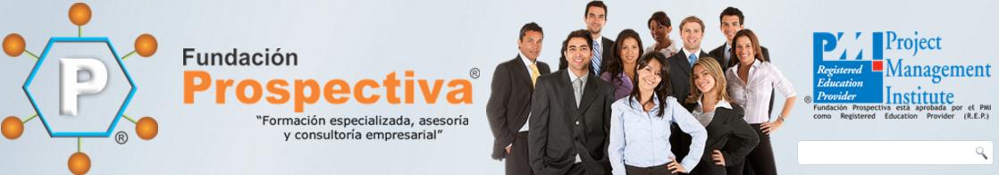 Prospectiva.edu.co