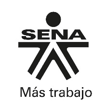 http://www.fundacionpiesdescalzos.com/images/aliados/Logo_SENA.jpg